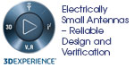 Electrically Small Antennas – Reliable Design and Verification